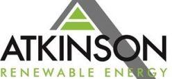 Atkingson-RE-320x159