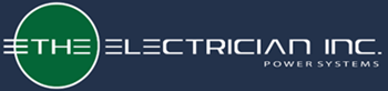 The Electrician Inc. – Providing renewable energy solutions as well as generator and electrical services in Humboldt, Trinity and Siskiyou County.
