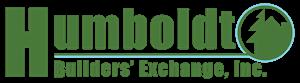 bx-logo-full