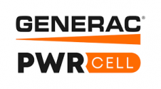 Generac Power Cell
